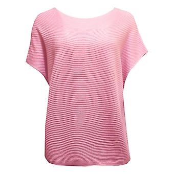 LUCIA 42 417600 Top Pink