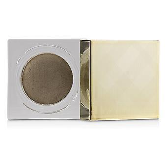 Burberry Eye Color Cream-# n. 120 oro festivo-3,6 g/0,13 once