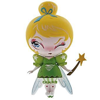 Disney Miss Mindy tinker bell vinyl figur