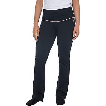 Trespass Womens Zada Duo Skin Quick Drying Active Trousers
