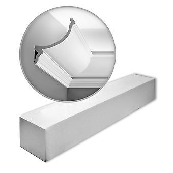 Eckleisten Orac Decor C900-box