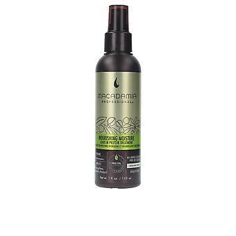 Macadamia Nourishing Moisture Leave-in Protein Treatment 148 Ml Unisex