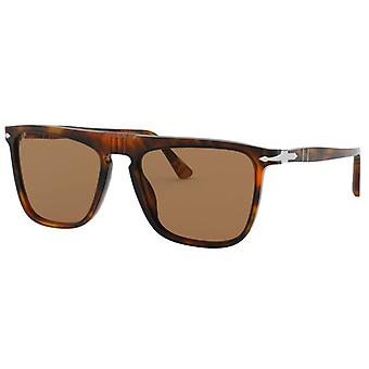 Persol 3225S caffe Brown