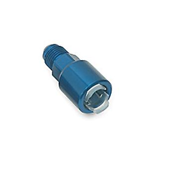 Russell 640850 EFI ADAPTER FITTING