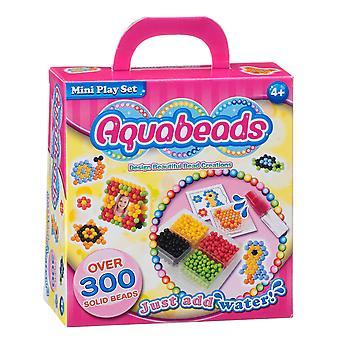 Aquabeads Mini Play Set