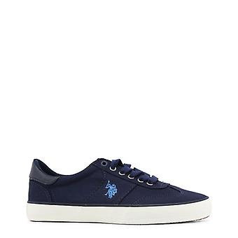 US Polo US Polo Sport sneakers - Marcs4146S8_C1 0000056621_0