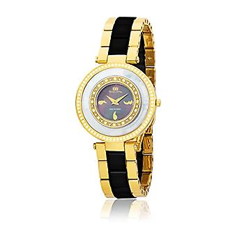 Grafenberg Women's Watch ref. GB207-227