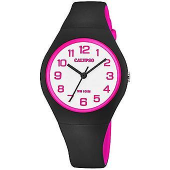 Calypso Uhr Frau Ref. K5777/8