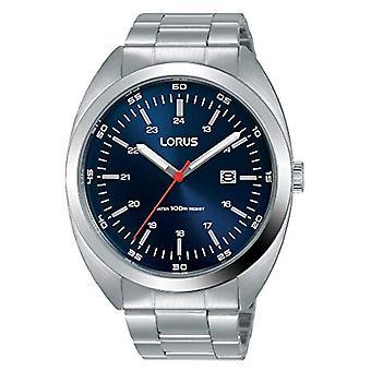 LORUS Clock man Ref. RH951KX9