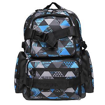Hot Tuna Unisex Skate Bpack Backpack Back Pack Bag 93