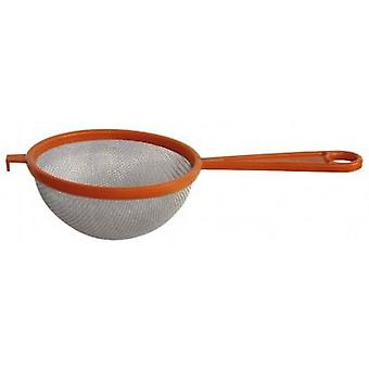 IMF Aluminum Support Plastic Colander 1 Or 10 Cm (Kitchen , Cookware , Others)