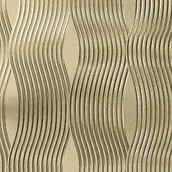 Folia Wave Tapety Arthouse