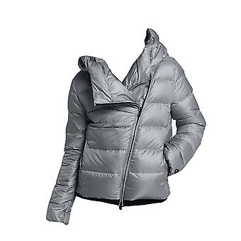 Nike Sportswear Dwn Fill Jacket 854767 065 854767065 universal all year women jackets