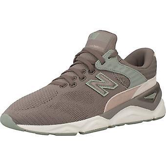 New Balance Sport / Zapatillas Wsx90 Plf Color Plf