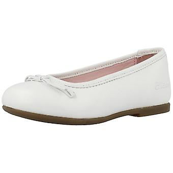 Chicco Shoes Girl Ceremony Cathy Color 300