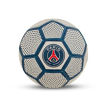 Paris Saint Germain FC Diamant Football