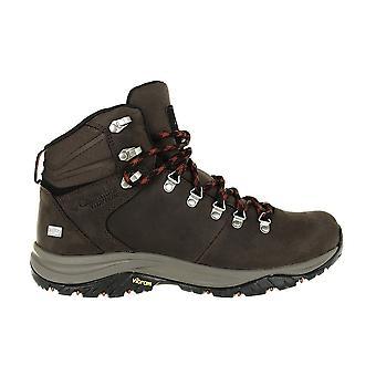 Columbia Cordovandark Adose BM0814231 trekking winter men shoes