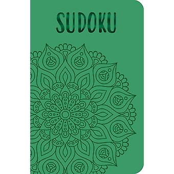 Sudoku by Eric Saunders