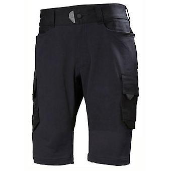Helly hansen chelsea evolution service shorts 77444