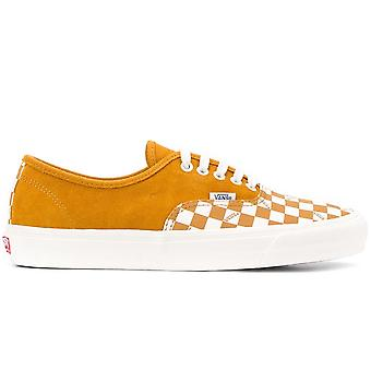 OG Authentic LX Buckthorn Sneakers