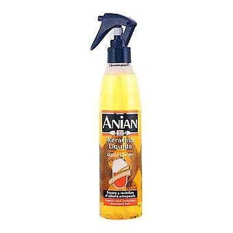 Keratine Spray Anian