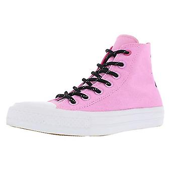 Converse Womens 154012C CT AS II HI Hight Top Lace Up Fashion Sneakers