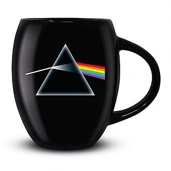 Pink Floyd Tea Tub Mug