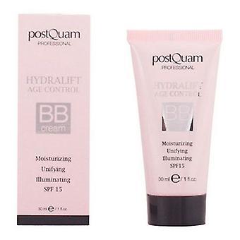 Moisturising Lotion Hydralift Bb Cream Postquam