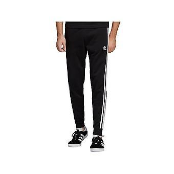 Adidas Originale 3STRIPES DV1549 universal ganzjährig Herren Hosen
