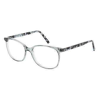 Andy Wolf 5051 Z Graue Brille