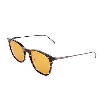Lacoste unisex zonnebrillen verschillende kleuren l879spc