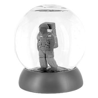 Astronaut Brainteaser Game Liquid Filled Space Themed Novelty Fun