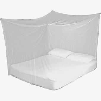 LifeSystem Camping - Boxnet - Double Mosquito Net