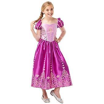 Gem Princess Rapunzel