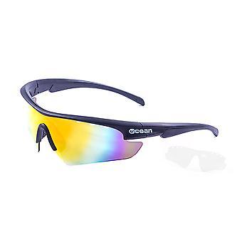 Ironman Ocean Run, Cycling & Triathlon Sunglasses