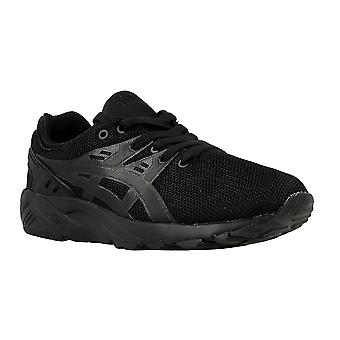 Asics Gelkayano Trainer Evo HN6A09090 universal all year men shoes
