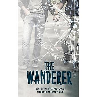 The Wanderer by Donovan & Dahlia