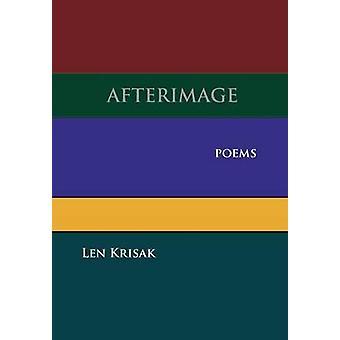 Afterimage by Krisak & Len