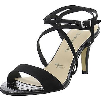 Tamaris 112808734001 universal kesä naisten kengät
