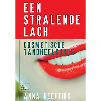 Een stralende lach by Beeftink & A.