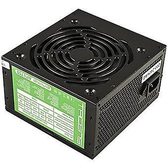 Tápegység Tacens APII750 APII750 Eco Smart 750W 750 W