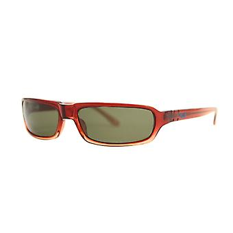 Damen Sonnenbrillen Adolfo Dominguez UA-15072-574