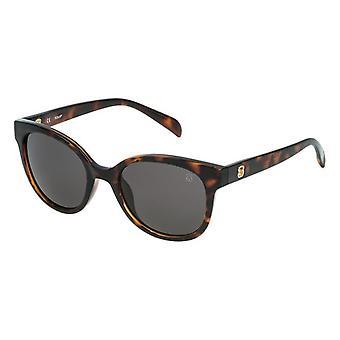 Dames zonnebril Tous STO949-51744P (ø 51 mm) (ø 51 mm)