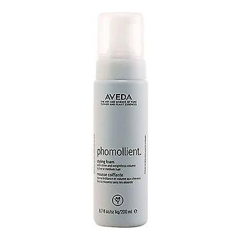 Volumising Foam Phomollient Aveda (200 ml)