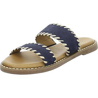 Tamaris 112712834805 sapatos universais de verão feminino