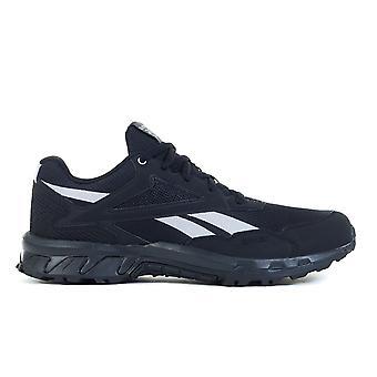 Reebok Ridgerider 50 EF4207 running all year women shoes