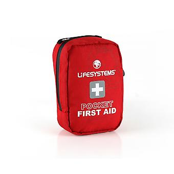 Lifesystems Taschen First Aid Kit