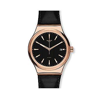 Relógio-Swatch-YIG400 do homens