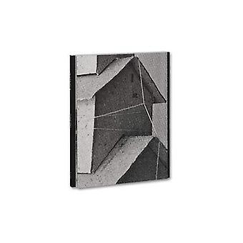 Oobanken by Jerome Ming - 9781912339358 Book