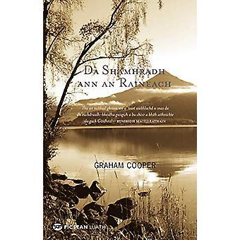Da Shamhradh ann an Raineach by Graham Cooper - 9781913025304 Book